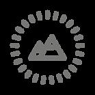 UO_ICONS_ALASKAN MADE GREY.png