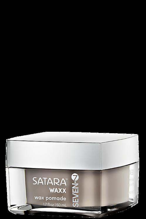 Satara Waxx Pomade