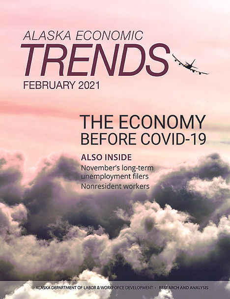 web_cover_72dpi_FEBRUARY2021.jpg
