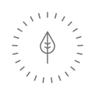 UO_ICONS_ORGANIC GREY.png