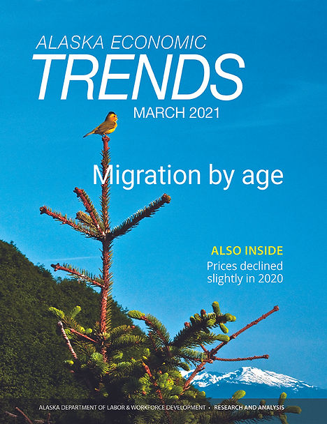 web_TRENDS_COVER_MARCH 21_72dpi.jpg