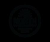 North_Logo_Variation 3 - Black.png