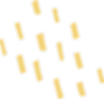 WEBSITE GRAPHICS-10.png