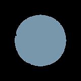 SELAH LOGO_Icon-Blue.png