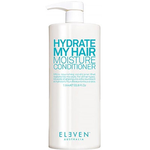Hydrate My Hair Conditioner