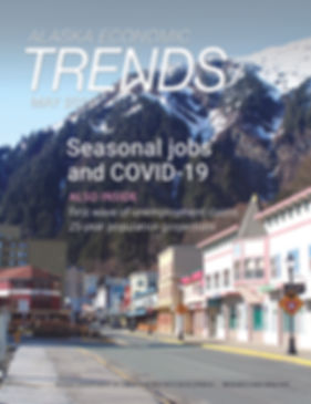 72dpi_web_Trends-cover_may2020.jpg