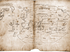 Vinland Map is fake