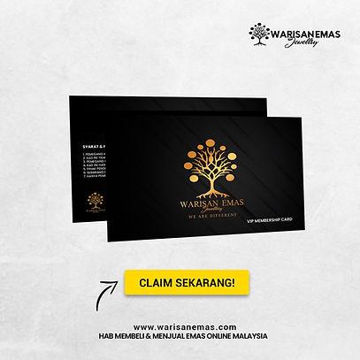 Membercard-claim.jpg