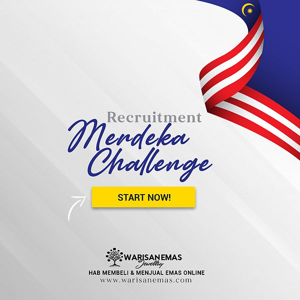 Poster-Merdeka-Challenge.jpg