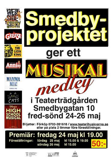 Affisch Musikmedley.jpg