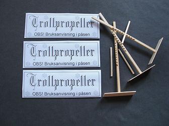 Trollpropeller.JPG