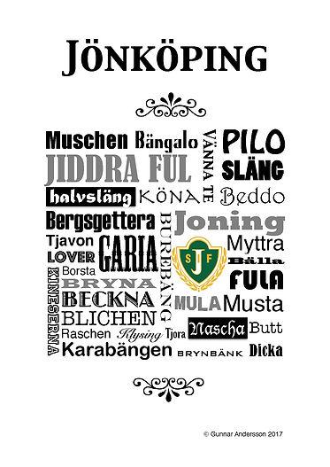 Affisch_Jkpg_i_färg.jpg
