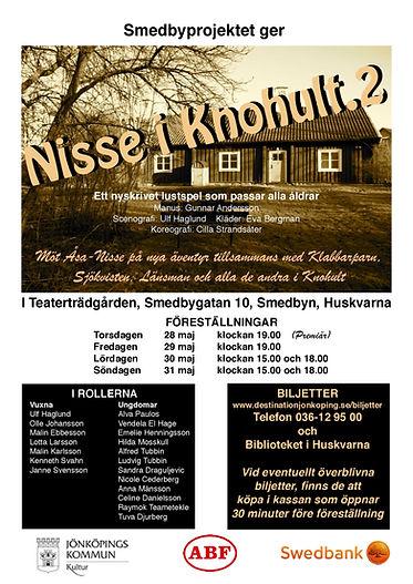 Affisch Nisse.2 kopia.jpg