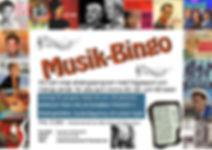 MusikBingo annons.jpg