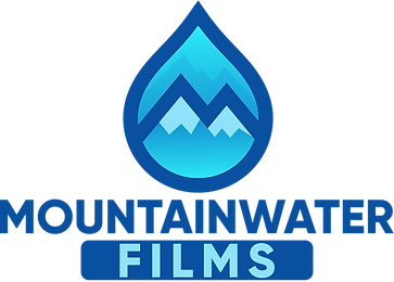 2019 MWF Logo 72.png