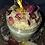 Thumbnail: Body Polish Rose Exfoliator 8oz