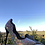 Thumbnail: 'Cinderella' Full Crystal Pump Heel