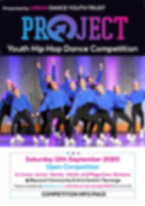 Project Info Pack A4 Cover copy.jpg
