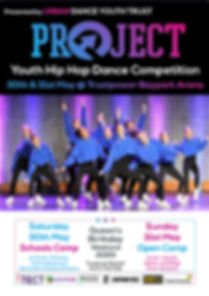 Project A4 Promo Poster 2020 copy.jpg