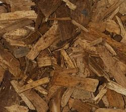 State Certified Mulch