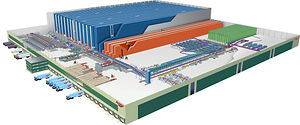 ware-house-design-on-4724x1967-warehouse-design-3d-model-the-logistics-business.jpg