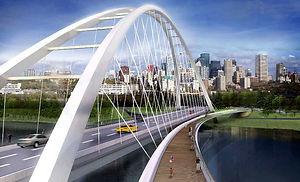 130308-Walterdale-Bridge-Render.jpg