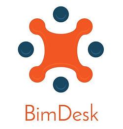 logo BIMDESK.jpg