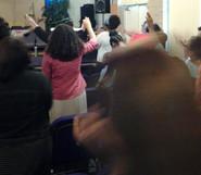 Kept Women of God Conference