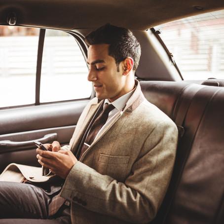 Objetivo da Telefonica é um alerta para consumidores