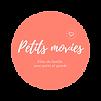 Logo petits movies.png