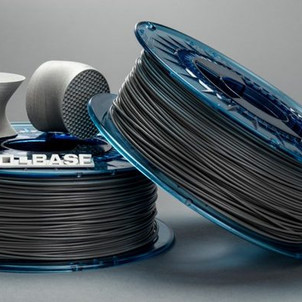 Ultrafuse 316L – Printing metal on your desktop printer