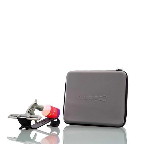 Magigoo Coater Starter Kit
