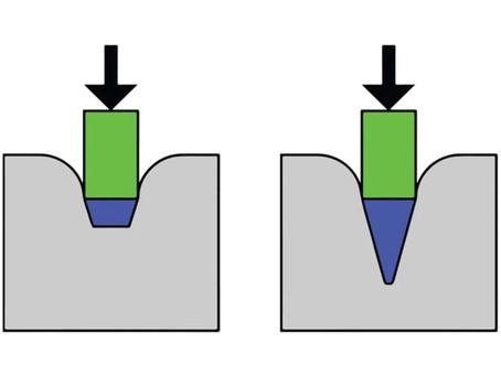 3D Printing Flexible Materials – A short guide
