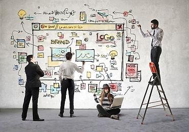 design teams.jpg