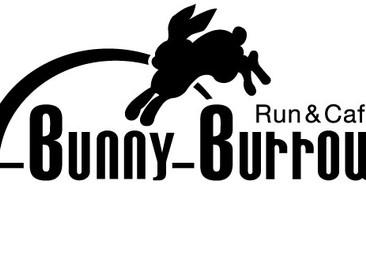 RUN&CAFE 新規開店のお知らせ