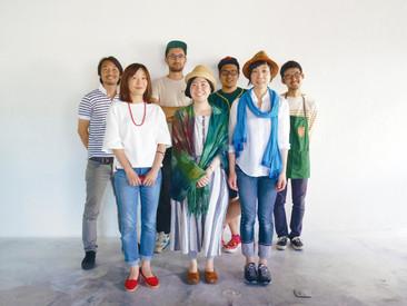 【採用情報】YOL Cafe Froschは新たにスタッフを募集します