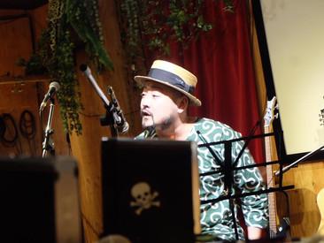 11月27日にフロッシュ音楽祭を開催しました!!