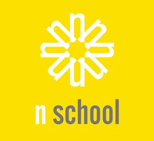 柏をフィールドに新たな学びの場づくりが始まります! n school 開校!