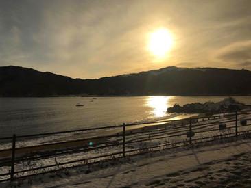 東日本大震災から6年。ジモトを広げる2日間を三陸で過ごしてきました! [コミュニティカフェ部]