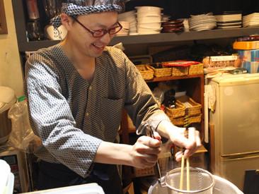 YOL cafe Frosch≪12月後半の予定≫