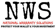 Car and auto warranty company, NWS warranty, provides the best new and used car, RV, and motorsport warranties nationwide.