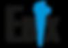 Ebix_logo_logotype.png