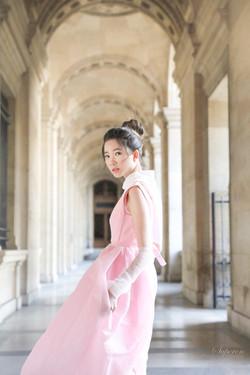 巴黎婚紗攝影   法國巴黎婚紗攝影   巴黎婚紗旅拍