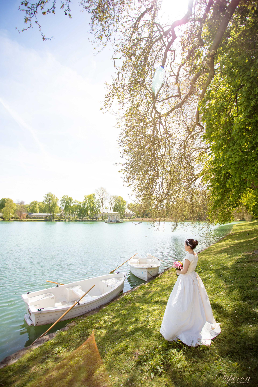 法國巴黎婚紗攝影  法國城堡婚紗攝影 海外婚紗攝影 巴黎婚紗照 巴黎當地婚紗攝影師 - paris prewedding -Superoneye Photography