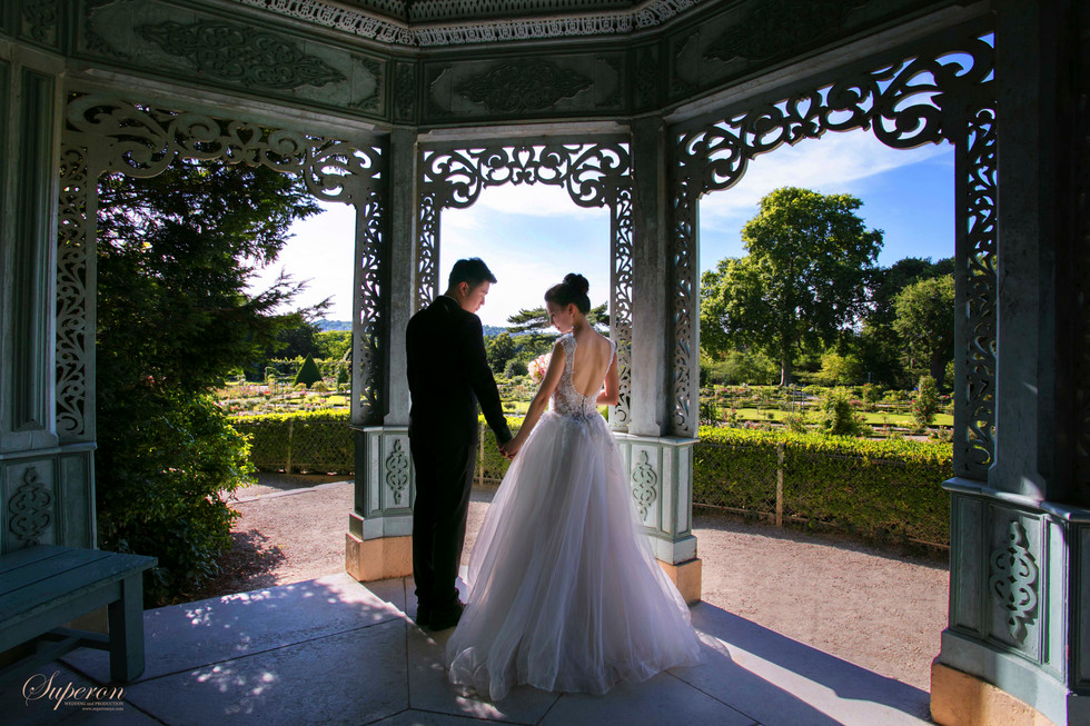 巴黎當地攝影師 - Superoneye Photography法國巴黎婚紗攝影  法國城堡婚紗攝影 海外婚紗攝影 巴黎婚紗照 巴黎當地婚紗攝影師 - paris prewedding -Superoneye Photography