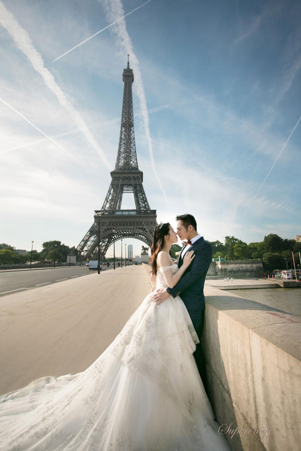 法國婚紗攝影 巴黎婚紗攝影 巴黎婚紗照 巴黎當地婚紗攝影師 - paris prewedding - Superoneye Photography Paris法國婚紗攝影 巴黎婚紗攝影 巴黎婚紗照 巴黎當地婚紗攝影師 - paris prewedding - Superoneye Photography Paris