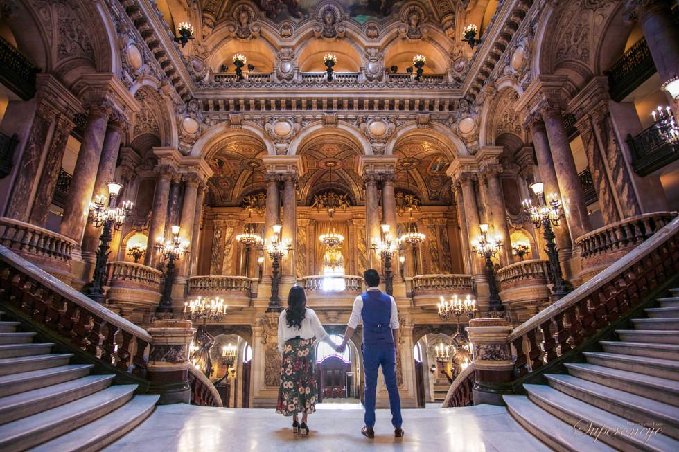 #paris #巴黎 #파리 #Париж #巴黎當地攝影師 #自助婚紗 #自主婚紗 #巴黎婚紗 #獨立攝影師 #巴黎婚紗攝影師 #巴黎婚紗攝影 #巴黎拍婚紗照 #巴黎婚紗攝影推薦