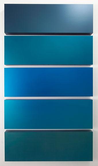 Vanessa Suchar - Franck Salzwedel art