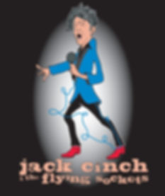 illustration-jack 2.jpg