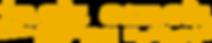 logo_jaune.png